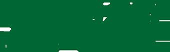 FAREM sp. z.o.o. - sieci strukturalne, instalacje: elektryczne, alarmowe, telewizja dozorowa